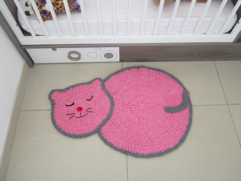 baby girl rugs nursery rugs baby girl nursery ideas. Black Bedroom Furniture Sets. Home Design Ideas
