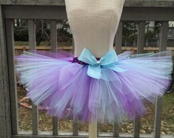 Basic tutu. Easter tutu. Baby girl tutu. Birthday tutu. Pick your colors!!!