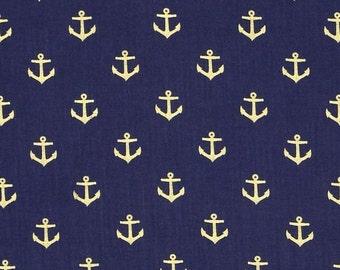 Anchors Sea Worthy Dear Stella