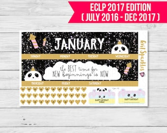 january monthly stickers january erin condren stickers january monthly planner stickers ready to ship february monthly stickers