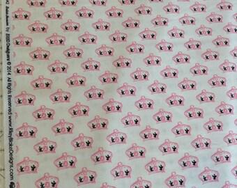 Riley Blake Designs Pattern C3842 British Invasion by  the RBD Designers  2014