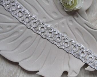Rhinestones Wedding Belt Sash, bridal sashes,crystal wedding belt,  wedding dress belt, bridal sash belt, wedding accessories