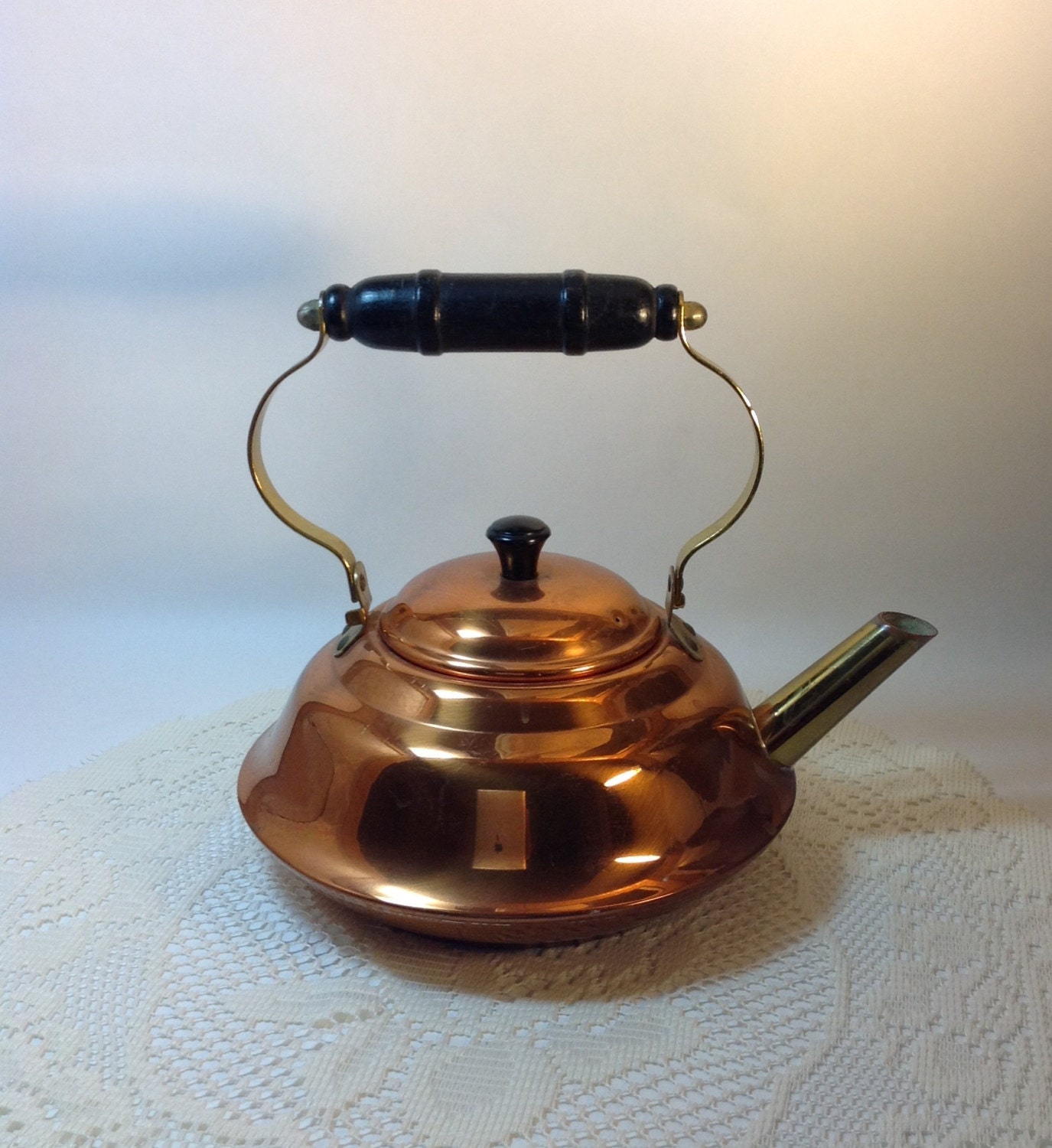 Copper Tea Kettle Decorative Accent Shabby Rustic Farmhouse. Interior Decorating Jobs. Traverse City Rooms For Rent. Decorative Interior Columns. Nautical Themed Home Decor. Decorative Tissue Paper Wholesale. Bed Linen Decorating Ideas. Hgtv Home Decorating. Patriotic Home Decor