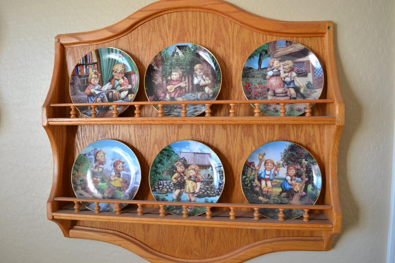 Decorative Plate Holders 28 Images Decorative Sun & Plate Holder Display - Castrophotos