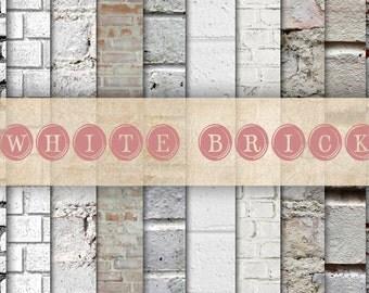 white brick background, white brick backgrounds, white brick, brick background, brick backgrounds, brick paper, white brick paper, brick