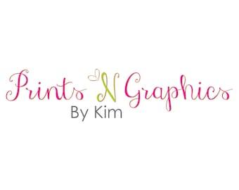 DIGITAL FILE - Custom Logo Design, Custom Logo Design Branding, Logo Design, Professional Logo, Logo, Logo Designer, Shop Logo