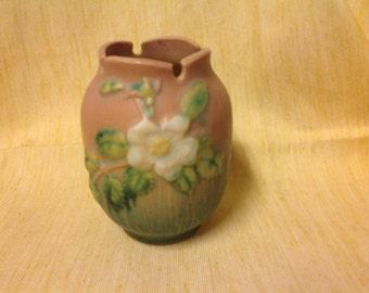 Roseville Vase - 978