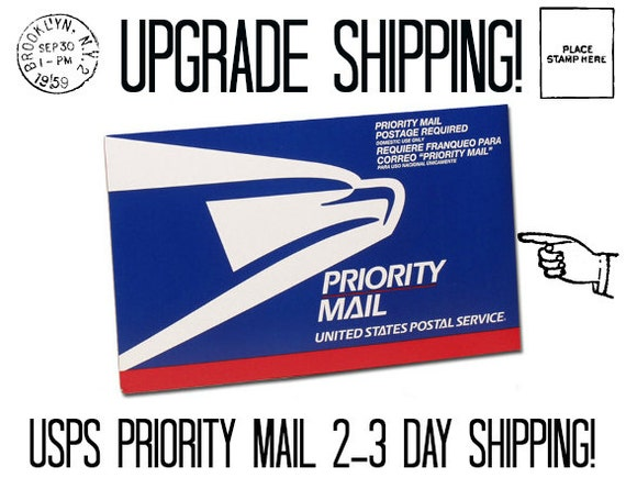 USPS mail services offer price, speed, and delivery options for letters, documents, and packages with Priority Mail Express, Priority Mail, First-Class Mail, Media Mail, Retail Ground Shipping.