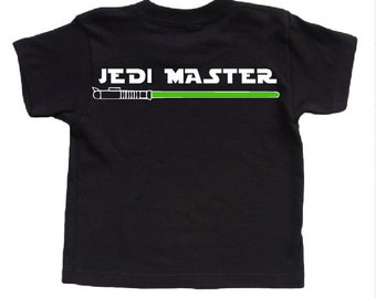 Star Wars - Star Wars Shirt - Daddy Star Wars - Star Wars Gift - Star Wars T-shirt - Tshirt Star Wars - New Dad Gift - Gift For Him