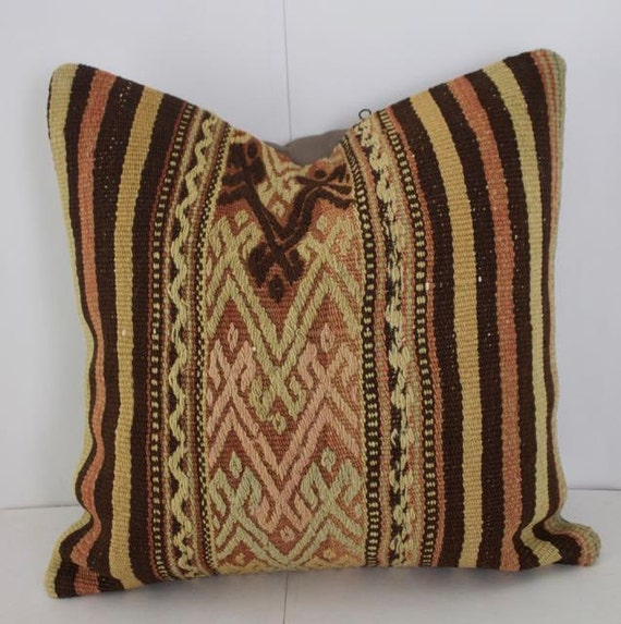 Shabby Chic Pillows Pillow Cover Throw Pillow Covers Pillows