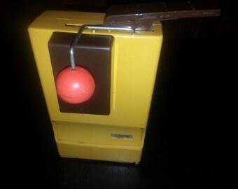 Open box Vintage CALOR