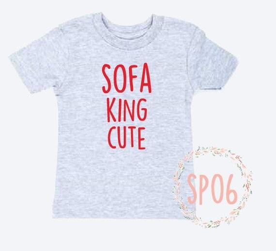Sofa king cute baby toddler tshirtonesie funny baby by sposix : il570xN984528731pvbi from www.etsy.com size 570 x 517 jpeg 42kB