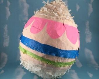 Easter Egg Piñata