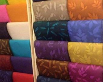 Handmade Lokta paper sheets