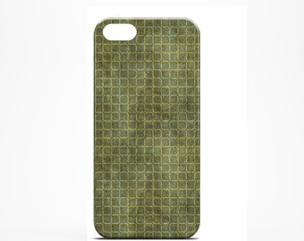 Paintings Green iPhone 6 case iPhone 4 iPhone 4s iPhone iPhone 5s iphone 5 iPhone 6 Plus Galaxy S3 Galaxy S4 Galaxy S5 Galaxy S6