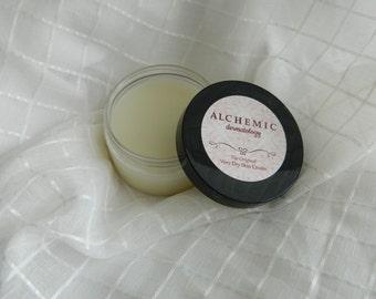The Original - Very Dry Skin Cream