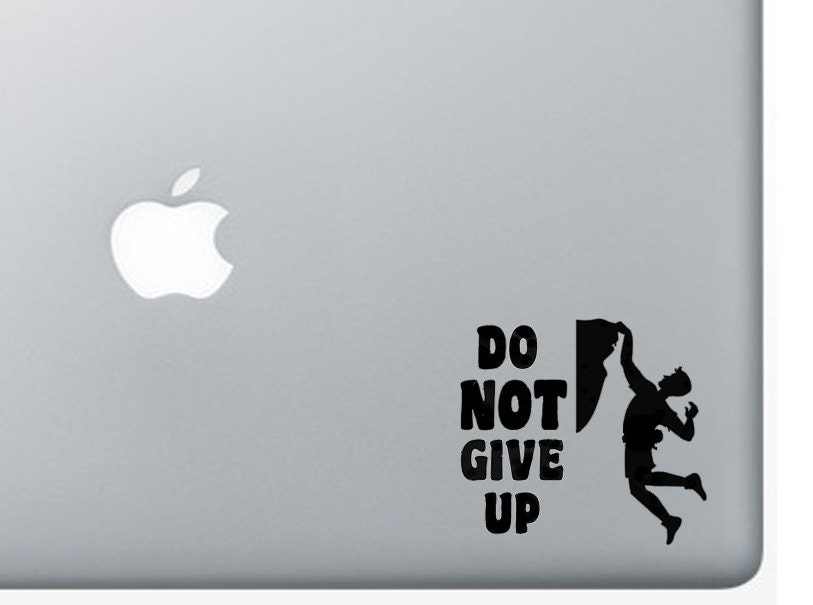 Do Not Give Up Laptop Decal  Inspirational Quote  Laptop. American Pride Insurance Car Transport Alaska. Effective Sales Training Brian Neary Attorney. Kia Dealerships In San Diego Accident On 90. What Is B2b Marketing Strategies. Jpmorgan Chase Bank Human Resources. Bora Bora Inclusive Packages. Easy Accounting Online Vinyl Vs Cement Siding. Discover Student Loan Consolidation