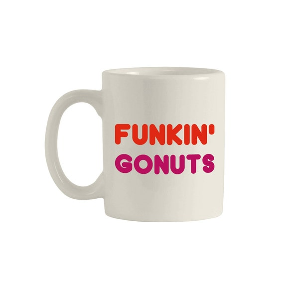 Image Result For Dunkin Donuts Mugs
