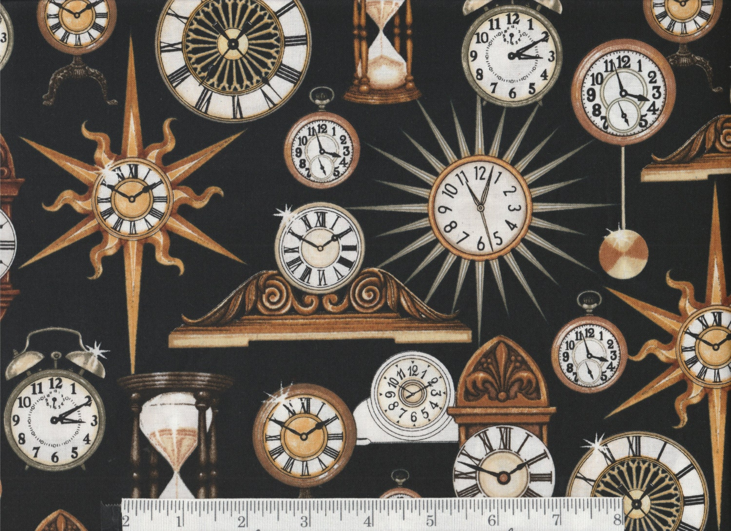 Timeless Per Yd Clocks Beautiful Clocks Eclectic