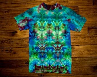 Men's Small T Shirt