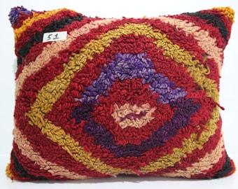 Long floor cushion Etsy