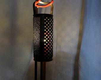 """Lampe d'ambiance L4010 """"Heaume 2"""""""