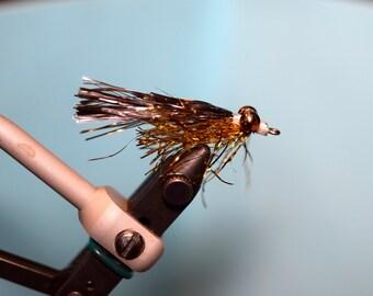 Kreelex Fly