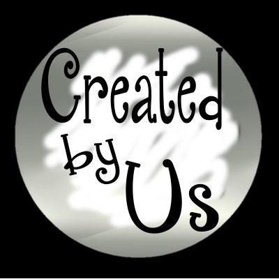CREATEDBYUS