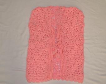 100% Handmade New Croatia dress/Skirt/Pullover/Sweater/Poncho.
