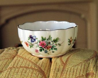Minton Bowl - Marlow