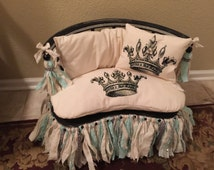 Unique Crown Royal Blanket Related Items Etsy