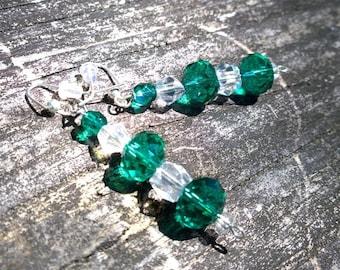 Emerald City Bling
