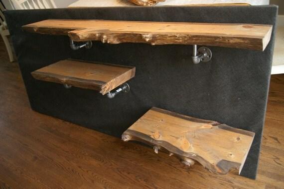 items similar to custom order dark walnut finish wood. Black Bedroom Furniture Sets. Home Design Ideas