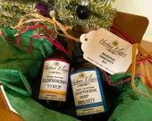 Seasonal Immunity Kit - FREE SHIPPING on holiday items!