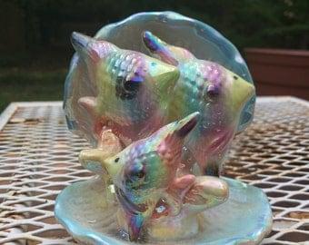 Tacky Florida fish souvenir