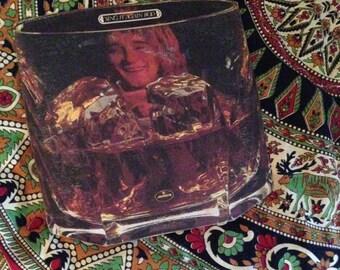 """Rod Stewart 12"""" vinyl LP"""