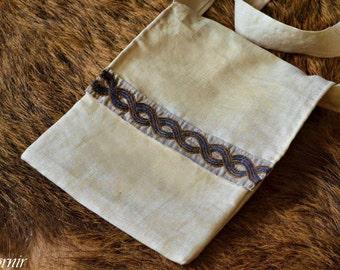 Slavic bag