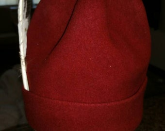 Men Chieftancy hat...Ready to ship