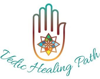 Ayurvedic Herbal Consultation