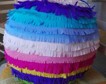 PINATA - Mexican pinata - maxi pinata - big pinata - pinata - pignatta - party