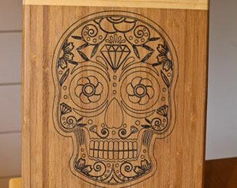 cutting board, interior decoration
