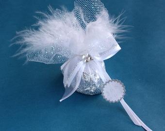 wedding gifts, wedding decoration, wedding ideas, wedding favors