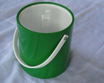 Retro Ice bucket