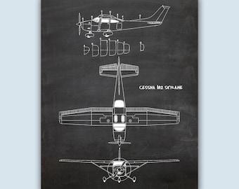 Aviation Wall Art aviation | etsy