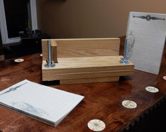 Book Press - Bind Your Own Projects!