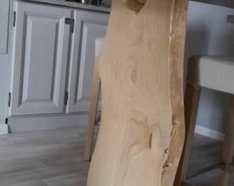 Tables natural design