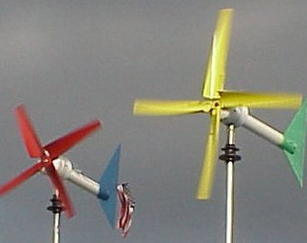 WIND Turbine DIY, Opportunity For Investment, July 4th Project Special, Digital File Download PDF ,30% Fed Tax Credits