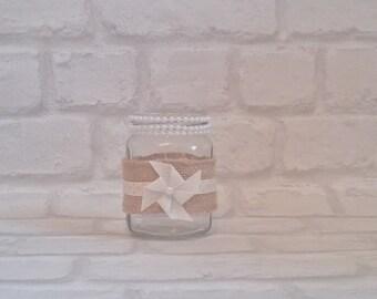 Windmill tealight