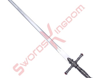 Godric Gryffindor Sword - Harry Potter 42""
