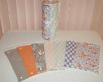 Organic UnPaper Towels